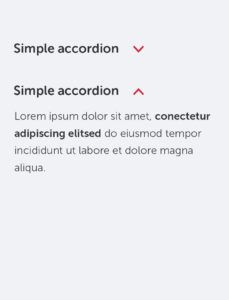simple-accordion-option-1