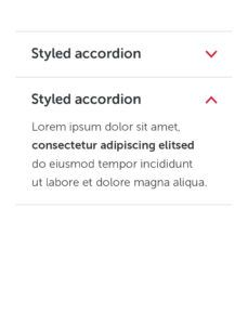 styled-accordion-option-1