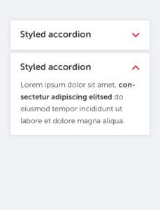 styled-accordion-option-2