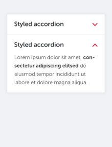 styled-accordion-option-3